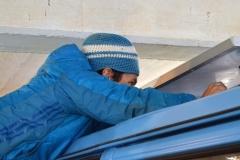Solarpanel-am-Bulli-montieren