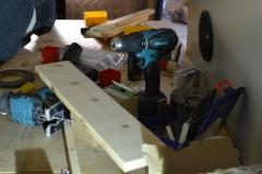 Bulli-Ausbau-Werkzeug