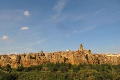 tuscany10