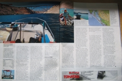 Yacht-Revue-3