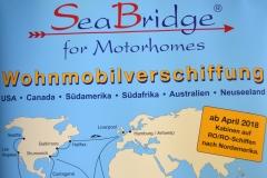 Seabridge11