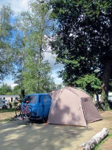 Camping_Bordeaux_Bullireisen