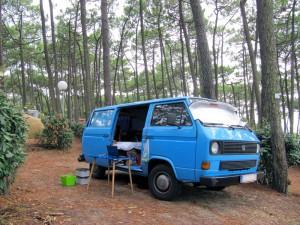 Camping_Dune_de_Pyla