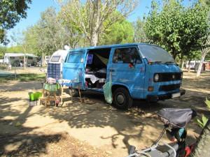Camping_Empuriabrava