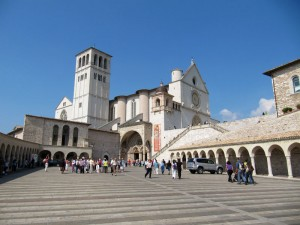 Camping_Assisi