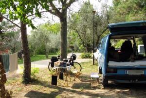 Camping_Assisi_Bullireisen