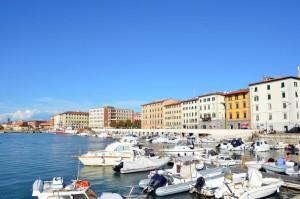 Camping_Calambrone_Livorno