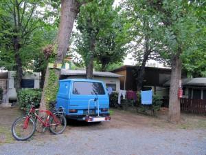 Camping_Imperia