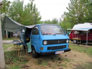 Camping_Livorno_Bullireisen