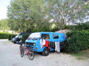 Camping_Serchio_Lucca