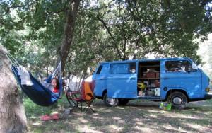 Camping_Solfatara