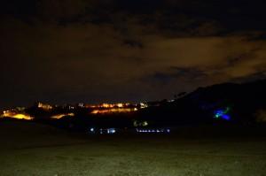Solfatara_bei_Nacht